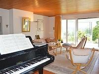 Morrens TissoT Immobilier : Villa individuelle 7.5 pièces