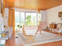 Morrens 1054 VD - Villa individuelle 7.5 pièces - TissoT Immobilier