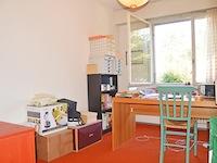 Agence immobilière Morrens - TissoT Immobilier : Villa individuelle 7.5 pièces