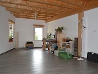 Villars-Tiercelin TissoT Immobilier : Ferme 6.0 pièces