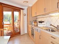 Duplex 5.5 Rooms Valeyres-sous-Montagny