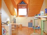Bien immobilier - Valeyres-sous-Montagny - Duplex 5.5 pièces