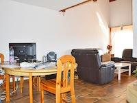 Valeyres-sous-Montagny TissoT Immobilier : Duplex 5.5 pièces