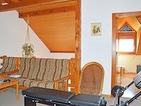 Valeyres-sous-Montagny 1441 VD - Duplex 5.5 pièces - TissoT Immobilier