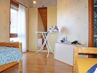 Achat Vente Valeyres-sous-Montagny - Duplex 5.5 pièces