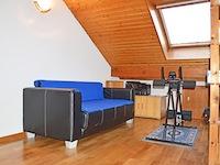 Agence immobilière Valeyres-sous-Montagny - TissoT Immobilier : Duplex 5.5 pièces