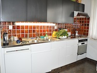 Chapelle-sur-Moudon TissoT Immobilier : Villa individuelle 5.5 pièces