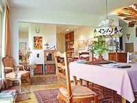 Chapelle-sur-Moudon 1063 VD - Villa individuelle 5.5 pièces - TissoT Immobilier