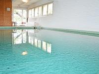 Achat Vente Chapelle-sur-Moudon - Villa individuelle 5.5 pièces