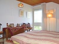 Agence immobilière Chapelle-sur-Moudon - TissoT Immobilier : Villa individuelle 5.5 pièces