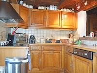 Servion TissoT Immobilier : Villa mitoyenne 8.5 pièces