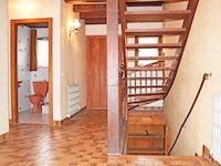 Bien immobilier - Lignerolle - Villa individuelle 5.5 pièces