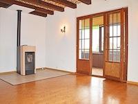 Lignerolle TissoT Immobilier : Villa individuelle 5.5 pièces