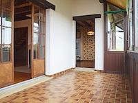 Lignerolle 1357 VD - Villa individuelle 5.5 pièces - TissoT Immobilier