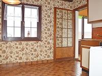 Vendre Acheter Lignerolle - Villa individuelle 5.5 pièces