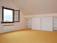 Agence immobilière Lignerolle - TissoT Immobilier : Villa individuelle 5.5 pièces