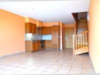 Bien immobilier - Rances - Duplex 3.5 pièces