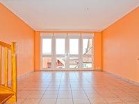 Rances TissoT Immobilier : Duplex 3.5 pièces