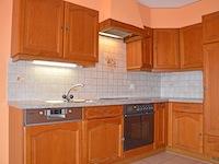 Rances 1439 VD - Duplex 3.5 pièces - TissoT Immobilier