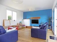 Tolochenaz - Splendide Maison 9.0 pièces - Vente immobilière