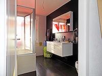 Agence immobilière Tolochenaz - TissoT Immobilier : Villa mitoyenne 7.5 pièces