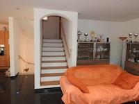Bien immobilier - Romont - Villa individuelle 6.5 pièces