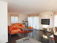 Romont 1680 FR - Villa individuelle 6.5 pièces - TissoT Immobilier