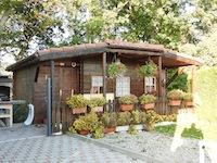 Agence immobilière Romont - TissoT Immobilier : Villa individuelle 6.5 pièces