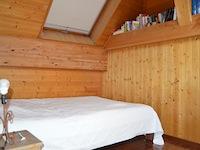 Vendre Acheter Froideville - Villa mitoyenne 5.5 pièces