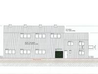 Agence immobilière Léchelles - TissoT Immobilier : Immeuble commercial et résidentiel 8.0 pièces