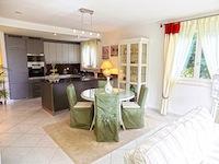 Bien immobilier - St-Prex - Appartement 3.5 pièces
