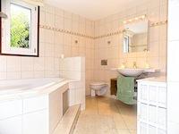 Vendre Acheter St-Prex - Appartement 3.5 pièces