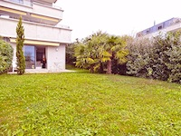 Achat Vente St-Prex - Appartement 3.5 pièces