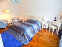 Agence immobilière St-Prex - TissoT Immobilier : Appartement 3.5 pièces
