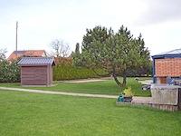 Suscévaz TissoT Immobilier : Maison 5.5 pièces