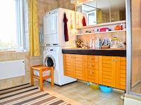 Agence immobilière Suscévaz - TissoT Immobilier : Maison 5.5 pièces
