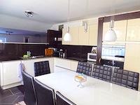 Flat 7.5 Rooms Mex