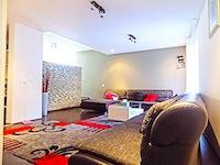 Mex -             Flat 7.5 Rooms