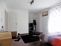 Bien immobilier - Mex - Appartement 7.5 pièces