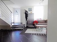 Mex TissoT Immobilier : Appartement 7.5 pièces