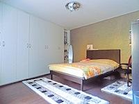 Mex 1031 VD - Appartement 7.5 pièces - TissoT Immobilier