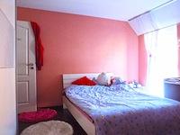 Vendre Acheter Mex - Appartement 7.5 pièces