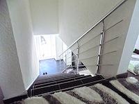 Achat Vente Mex - Appartement 7.5 pièces