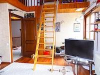Bien immobilier - Cottens - Villa jumelle 4.5 pièces