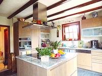 Cottens TissoT Immobilier : Villa jumelle 4.5 pièces