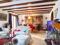 Cottens 1116 VD - Villa jumelle 4.5 pièces - TissoT Immobilier