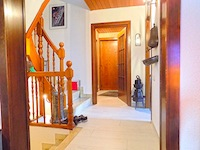Vendre Acheter Cottens - Villa jumelle 4.5 pièces