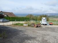 Agence immobilière Suscévaz - TissoT Immobilier : Ferme 1 pièces
