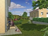 ORBE - Villa - VILLAS PLEIN SUD - promotion