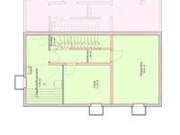 Bien immobilier - Orbe - Villa jumelle 5.5 pièces